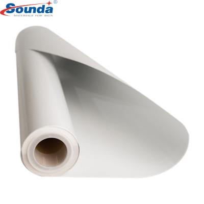 0.08/0.10mm high glossy matte made in china stickers vinyl rolls self adhesive vinyl