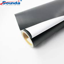 Outdoor pvc banner printing,large pvc coated tarpaulin banner poster with free sample