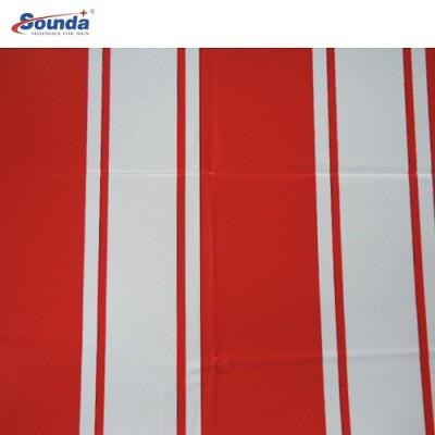 Low price tarpaulin price,tarpaulin fabric,pvc tarpaulin roll with free sample