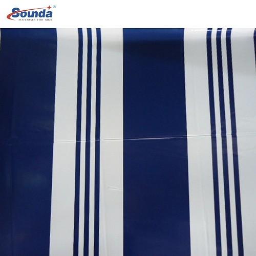 tarpaulin in roll, cheap price good quality rolling tarp fabric, wholesale tarpaulin