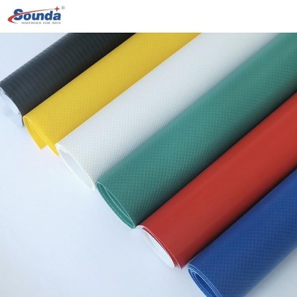 Polyester tarpaulin tarpaulin canvas, canvas high quality canvas tarpaulin price with free sample