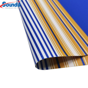 Popular  PVC tarpaulin for tent, truck , roof, toy , swimming pool with free sample