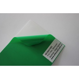 Vinyl roll Eco solvent glossy printable self adhesive vinyl advertising material with free sample
