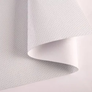 Best Selling Products Good   Inside Window One Way Vision Material with free sample