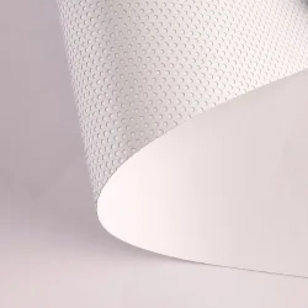 China Excellent Printability Conversion and Application | One Way Vision Vinyl free sample