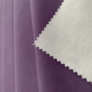 Heavy Weight  Cotton Canvas Fabric for Printing 300g