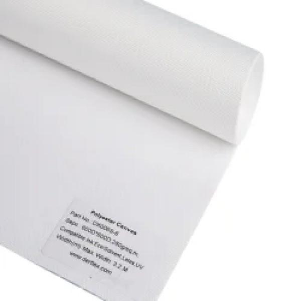 Popular Cotton Canvas Fire Retardant Cotton Canvas Flame Retardant Fabric | free sample
