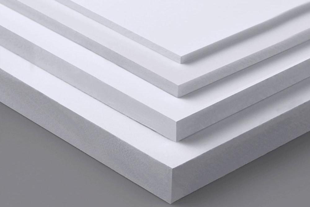 types of self-adhesive vinyl
