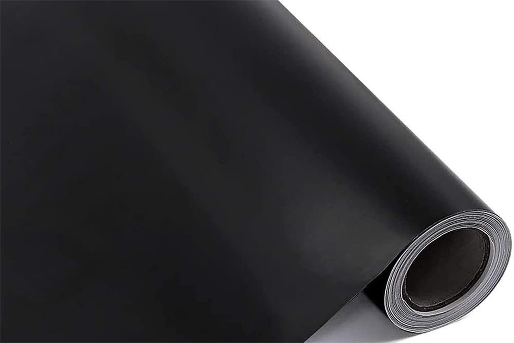 the different functions of each self-adhesive vinyl