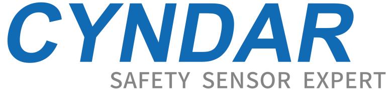 GZ Cyndar Co., Ltd
