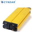 High precise Safety Infrared Light Curtain sensor for Industry Manipulator Machine