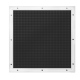 CYNDAR industrial safety mats are specially designed for people to sense around dangerous machinery and dangerous locations.