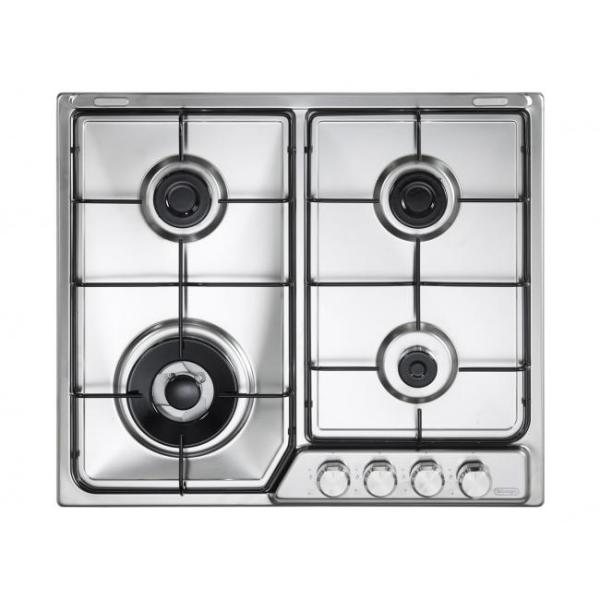 ALK-4503 Best Selling Kitchen Gas Hob with 4 Burners