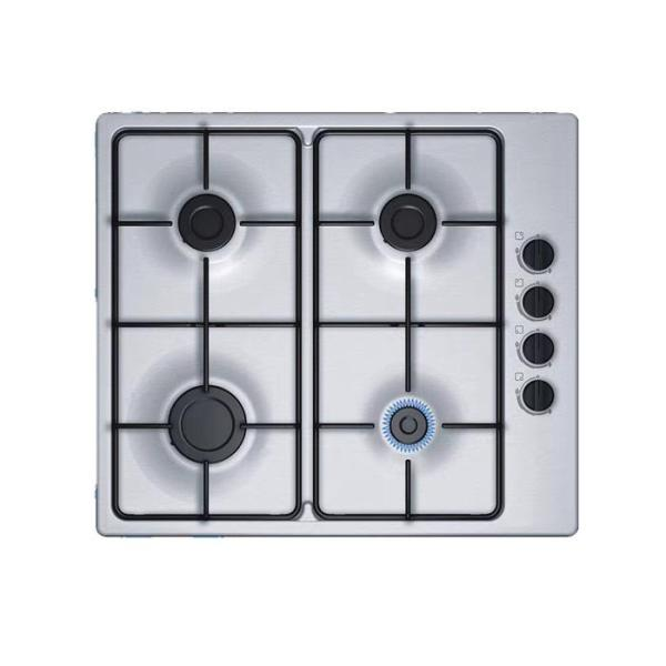 ALK-4502 Good Quality Built-in Gas Hob for Common Market