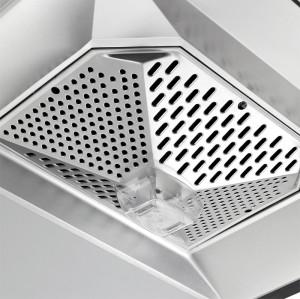 ALK-3007  Range Hood Manufacturer Kitchen Chimney Cooker Hood Kitchen Exhaust