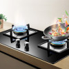 How to choose a gas hob?