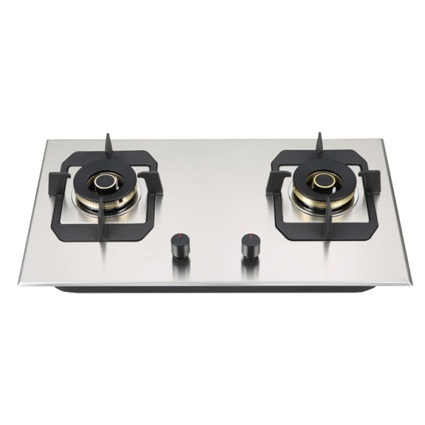 ALK-S2306 High Quality Gas Stove Gas Hob Gas Cooker for Kitchen