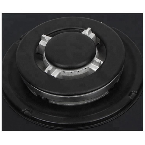 ALK-G9032 Tempered Glass Built-in Gas Hob Gas Stove Gas Cooktop