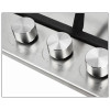 ALK-S9032 Stainless Steel Bulit in Gas Hob Gas Stove Gas Cooktop Gas Cooker 3 Burner