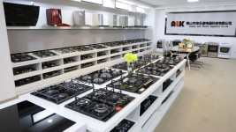 Foshan ALK Electric Appliance Co., Ltd.