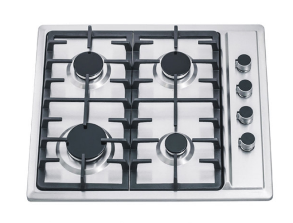 ALK-4503 Rapid Burner Built-in Gas Hob Cooking Burner
