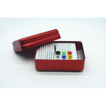 180 hole high temperature and high pressure 6 large hole disinfection box