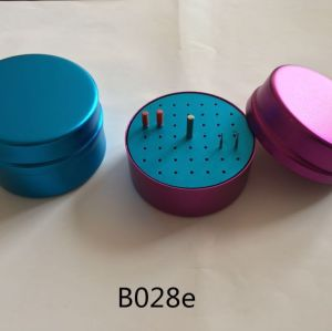 Needle Sterilization Box