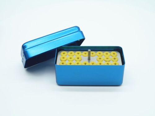 22-hole equipment of high temperature and high pressure disinfection box