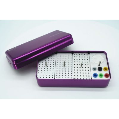 Disinfection boxed set( four cores)