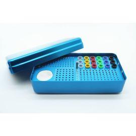 Disinfection boxed set( single core)
