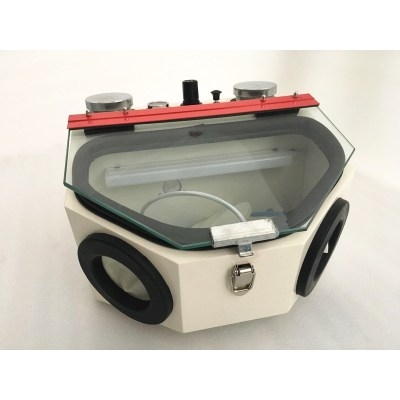 Plaster trimming machine
