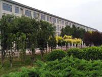 Tianjin Ruierdeyuan Medical Biological Material Corporation