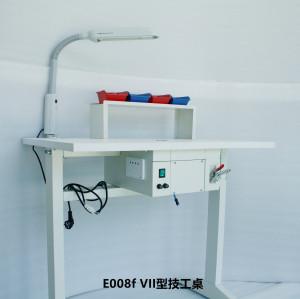 Mechanic table