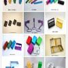 Manufacturer-Tianjin Ruierdeyuan