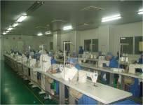 Nanjing Joyful Health Medical Co., Ltd