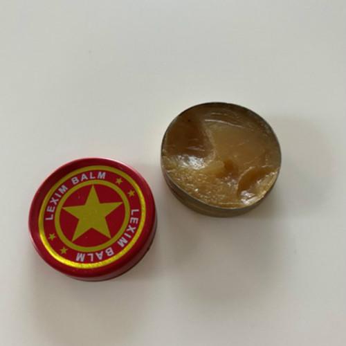痛みをリフレッシュして緩和するための卸売中国の伝統的なミントメントールエッセンシャルバーム