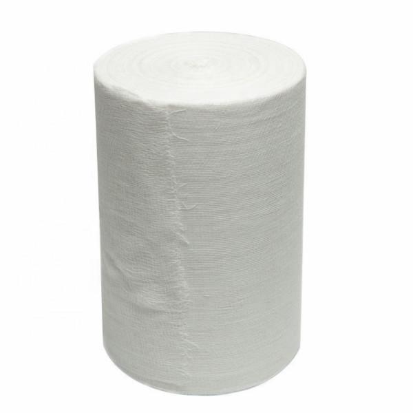 卸売医療吸収綿ガーゼロール