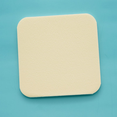 Wholesale Foam Wound Dressing Pads For Wound Care