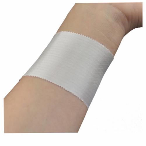 الشريط الحرير الجراحية بالجملة للاستخدام الطبي