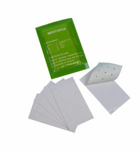 Wholesale Medicated Plaster For Back pain
