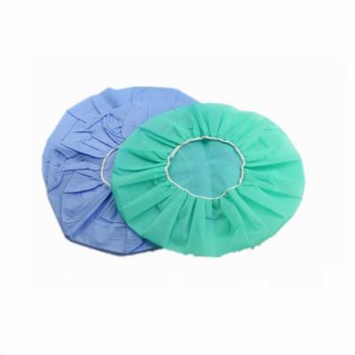 قبعات ممرضة الجراحية بالجملة للاستخدام الجراحي