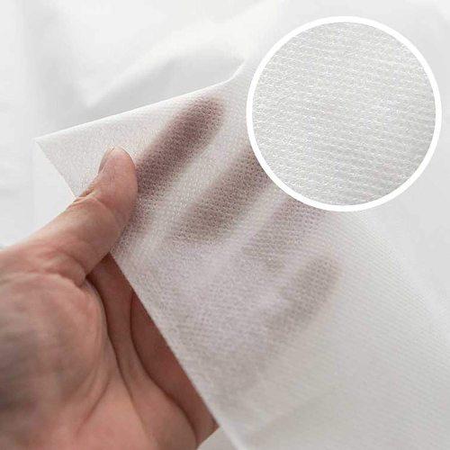 SUNTECH Breathable 100% PP Meltblown Nonwoven Fabric