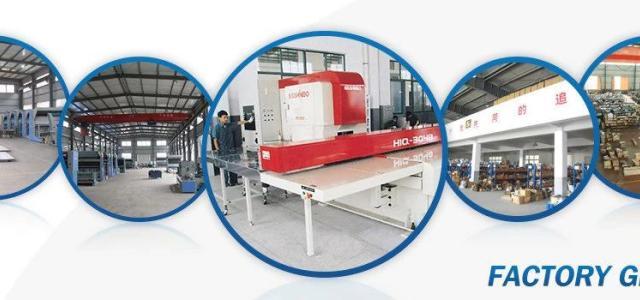 Suntech Industry(International)Limited