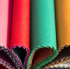 Different types of non-woven fabric identification methods