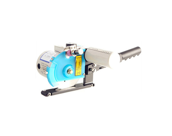 FABRIC END CUTTER ( ELECTRONIC PARTS )