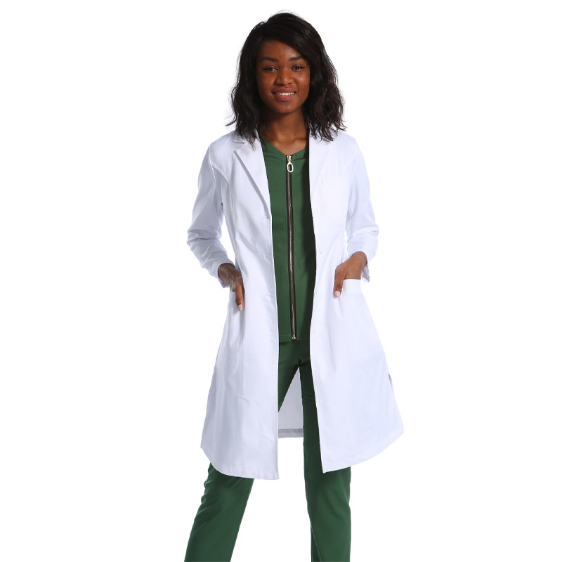 实验室外套,医院制服