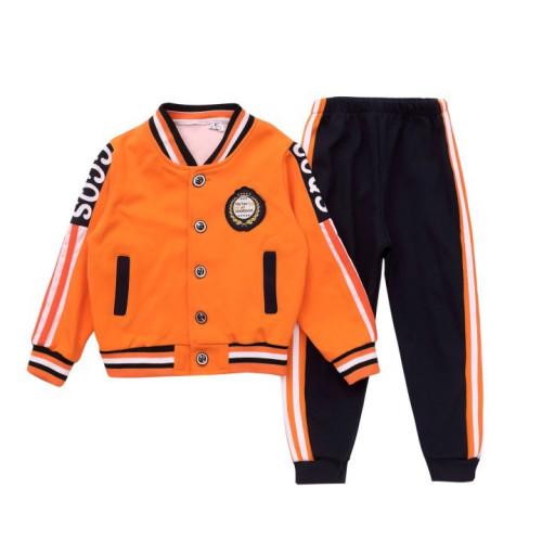 School Uniforms For Kids | Various styles Unisex School Uniforms Quality | Custom Fashion School Uniforms For Kids
