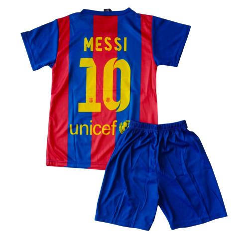 Team Uniforms Soccer | Short Sleeve Team Uniforms Soccer Sets | Cheap Quality Sports Team Uniforms Jerseys