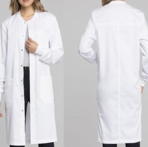 在Walmart出售我附近的一次性品牌的男用热卖实验室外套