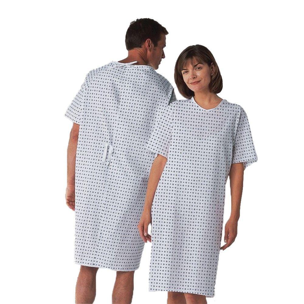 patient gowns australia supplier